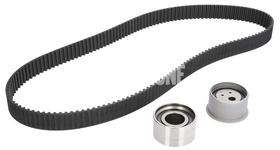 Timing belt kit 1.8i (90/92kW)