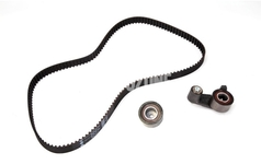 Timing belt kit 3.0/T6 (1999)