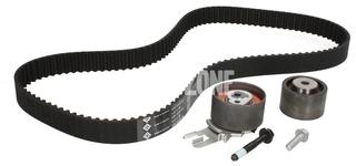 Timing belt kit 2.4D/D3/D4/D5 5 cylinder engines