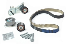 Timing belt kit 4 cylinder diesel engines (2014-) 2.0 D2/D3/D4/D5