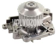 Water pump 1.8i (90/92kW)