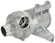 Water pump 4 cylinder gasoline engines (2014-) 1.5 T2/T3, 2.0 T2/T3/T4/T5/T6/T8/Polestar
