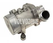 Water pump 1.5 T2/T3, 2.0 T2/T3/T4/T5/T6/Polestar (2014-)