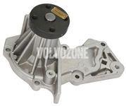 Water pump 1.6 (old type)