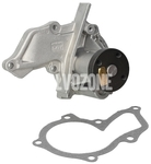 Water pump 1.6 (new type), 1.6 T2/T3/T4