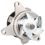 Water pump 1.8/2.0, 2.0T/T5 (-2014) 4 cylinder engines