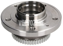 Rear wheel bearing hub P80 C70/S70/V70 without AWD