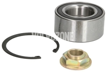 Rear wheel bearing P80 S70/V70(XC) with AWD