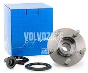 Front wheel bearing hub P1 C30/C70 II/S40 II/V50