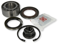 Front wheel bearing S40/V40 (-1997)