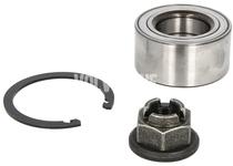 Front wheel bearing S40/V40 (1998-)