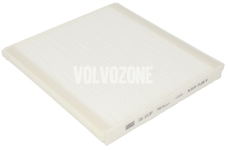 Cabin air filter S40/V40 with air conditioner