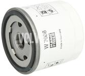 Oil filter 1.6, 1.6 T2/T3/T4 P1 P3