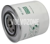 Oil filter 2.5 TDI P80 P2