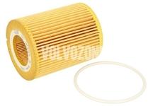 Oil filter 3.2 P2, 3.2/T6/Polestar P3