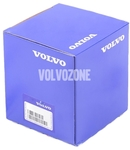 Oil filter 2.4D/D5 P1/P2/P3 (-2009), P1 P3 5 cylinder gasoline engines