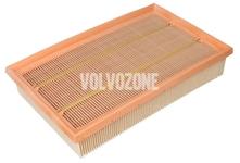 Air filter 2.0D (-2007) P1
