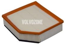 Air filter 3.2 (2007-) XC90 P2