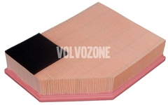 Air filter 4.4 V8 XC90 P2
