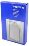 Air filter 1.5 T2/T3, 1.6 T3/T4, 1.6D/D2, 2.0T/T3/T4/T5/T6/Polestar, 2.0 D2/D3/D4/D5, 2.4D/D3/D4/D5 P3