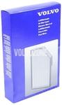 Air filter 4.4 V8 S80 II P3