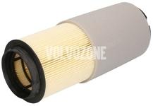Air filter 2.4 T5/R P2 S60/V70 II