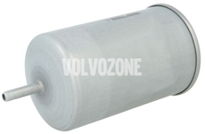 Fuel filter gasoline engines P80 (-2002)