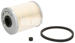 Fuel filter 1.9 TDI (2001-)(75k/85kW)