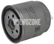 Fuel filter 1.9 TD/DI (-2000)(66/70kW)