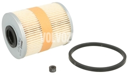 Fuel filter 1.9TDI (2001-)(75k/85kW)