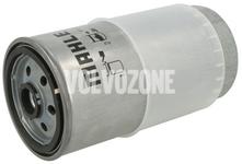 Fuel filter 2.5 TDI P80 P2