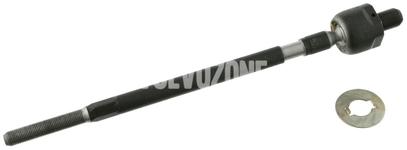 Tie rod (steering) (-2000) S40/V40