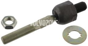 Tie rod (steering) P2 (2000-2003) S60/S80/V70 II/XC70 II