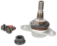 Control arm ball joint P2 (2007-) S60/V70 II, XC90