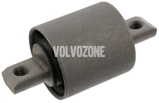 Control arm front bushing P2 XC90