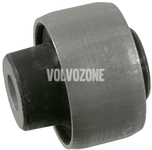 Control arm rear bushing P2 S60/S80/V70 II