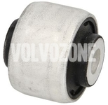 Control arm rear bushing P2 XC70 II
