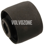 Control arm rear bushing P2 XC90