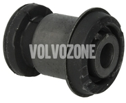 Control arm front bushing P1 C30/C70 II/S40 II/V50 (with steel collar)