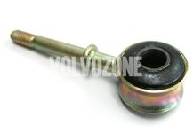 Rear sway bar link S70/V70(XC) AWD