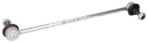 Front sway bar link P1 C30/C70 II/S40 II/V40 II(XC)/V50