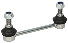 Rear sway bar link P2 S60/S80/V70 II/XC70 II/XC90