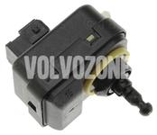 Headlight leveling motor xenon P2 (-2004) S60/V70 II/XC70 II, S80/XC90, S60R/V70R II