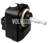 Headlight leveling motor halogen/xenon P2 (2005-) S60/V70 II/XC70 II