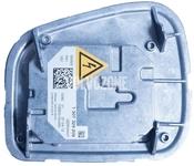 Xenon ballast/control unit D1S left P1 (2008-) S40 II/V50