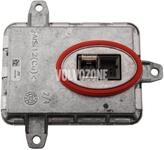 Xenon ballast/control unit D3S P1 (2010-) C30/C70 II