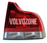Taillight right P2 S60 (-2004)
