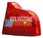 Taillight right P2 S80 (2004-)