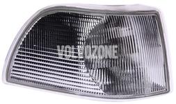 Front indicator right P80 C70/S70/V70(XC)