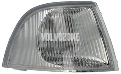 Front indicator right S40/V40 (1998-2000)
